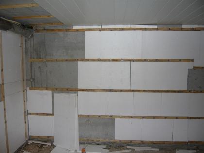 fgp architekten karlsruhe untersuchung der schimmelpilzbildung bei reihenhaus in karlsruhe. Black Bedroom Furniture Sets. Home Design Ideas