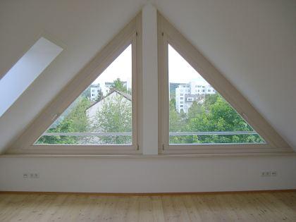 fgp architekten karlsruhe dachgeschoss maisonettewohnung in durlach. Black Bedroom Furniture Sets. Home Design Ideas